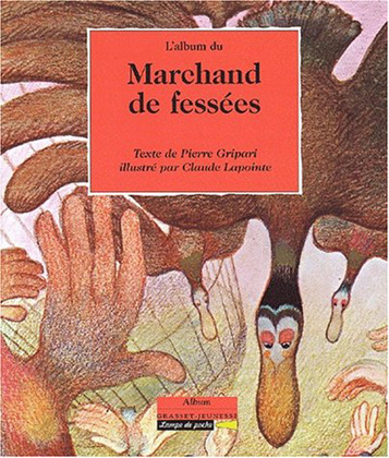 marchand-fessees.jpg