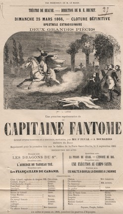 theatre_spectacle_capitaine_fantome_1866.jpg